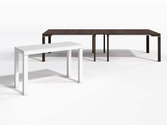Magic Table console/table