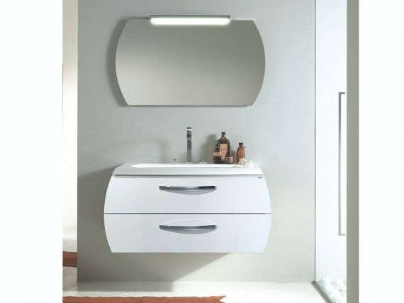 Arca 02 bathroom furniture