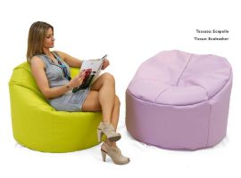 Barbabella outdoor or indoor armchair