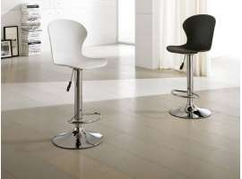 Sport adjustable Stool