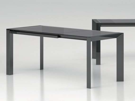 Poseidone extending table
