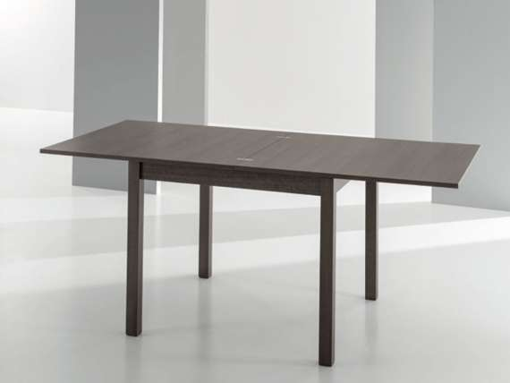 Pegaso extending table