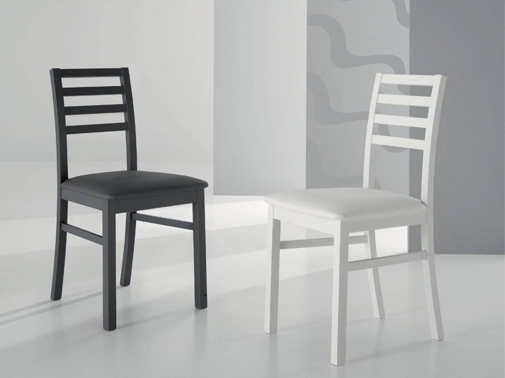 Cost Of Glass Stool For Sitting Room Nairaland : There are 0 items in your cart. There is 1 item in your cart.