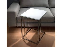 Lamina multifunctional small table