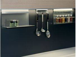 Mithra kitchen accessories