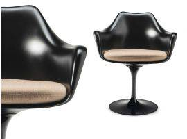 Sessel Tulip Saarinen