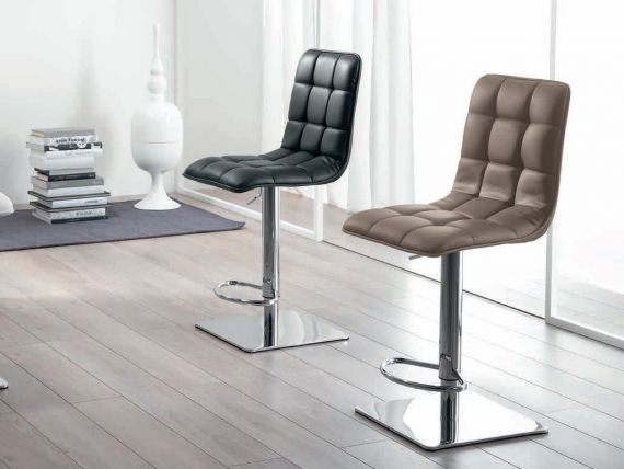 Ease adjustable Stool