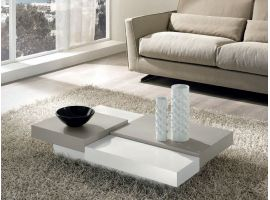 Coffee table Even