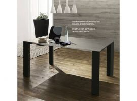 Cult 140 table extensible