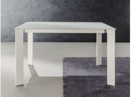 Global 160 table extensible