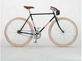 Coaster Brake bike Via Veneto VM 699 VV
