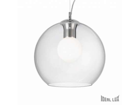 Nemo SP1 hanging Lamp