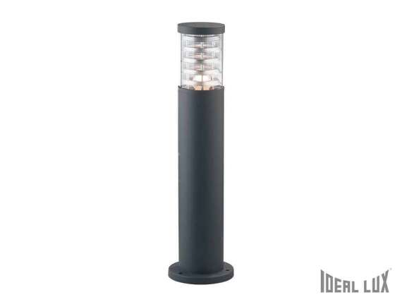 Tronco PT1 outdoor light