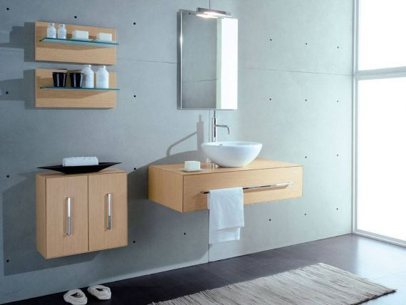 Atina 03 bathroom furniture
