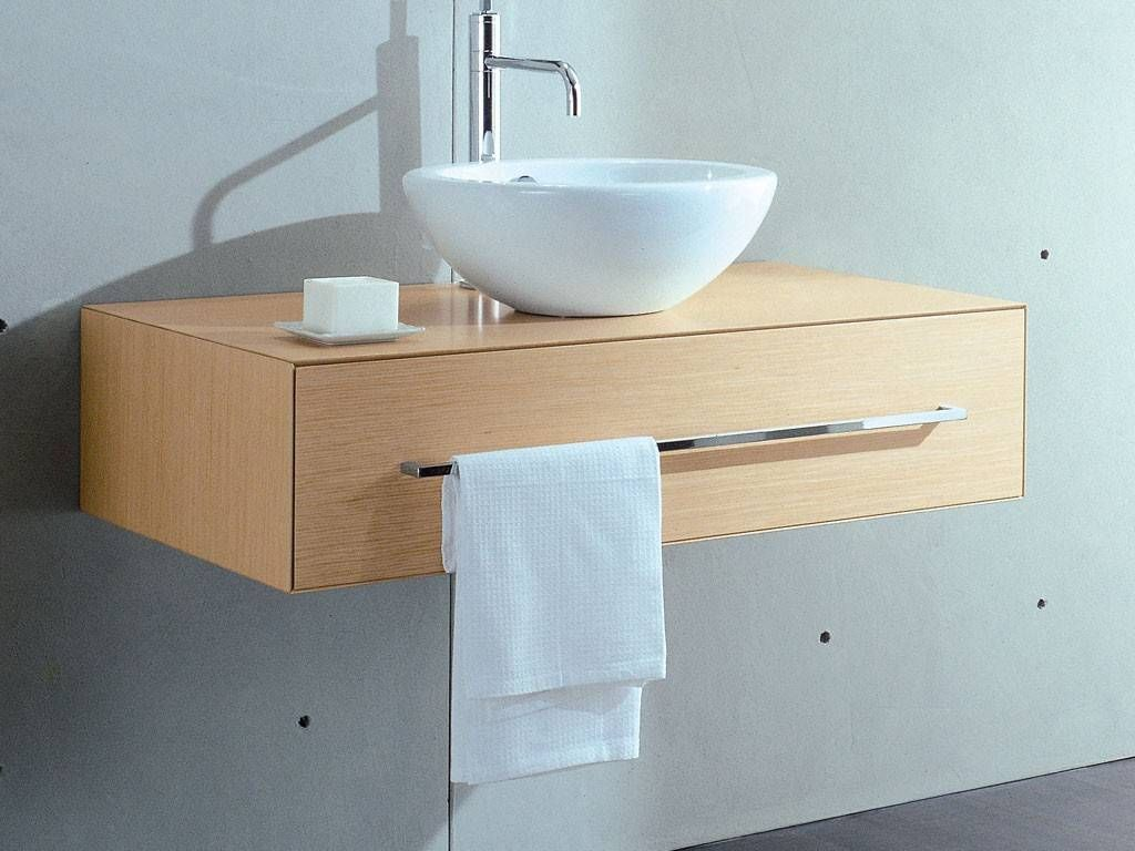 Bathroom Furniture  Bathroom Design Ideas  Next Official