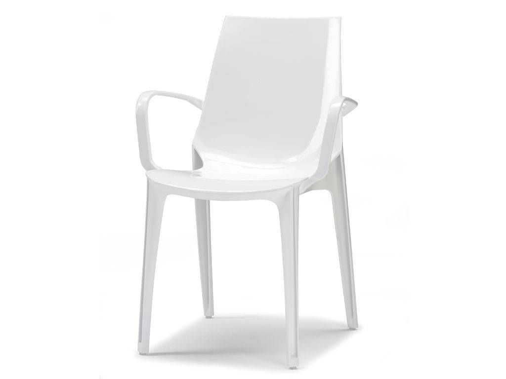 chair with armrests Vanity