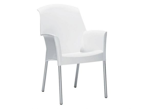 Polypropylene chair Super jenny