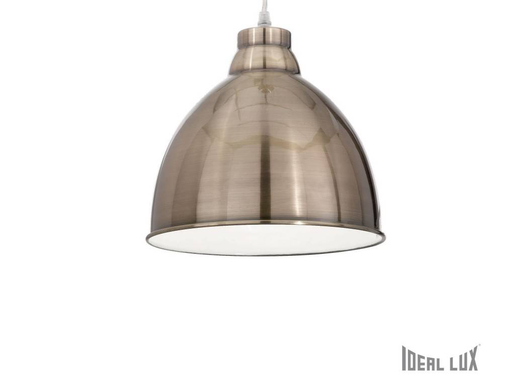 kitchen light fitting navy lampe 224 suspension avec diffuseur en m 233 tal 2150