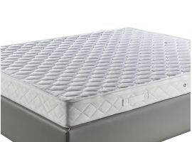 Sogno mattress with springs Bonnel