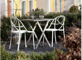 si ges d ext rieur chaises pour l ext rieur chaises en polypropyl ne chaises de jardin pour. Black Bedroom Furniture Sets. Home Design Ideas