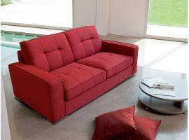 Sofa bed 3 seats Kiff