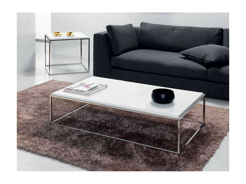 table basse rectangulaire lamina. Black Bedroom Furniture Sets. Home Design Ideas