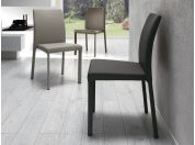 Offside  Ecoleather Chair