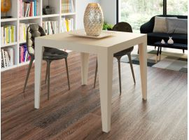 Copperfield extendible Table