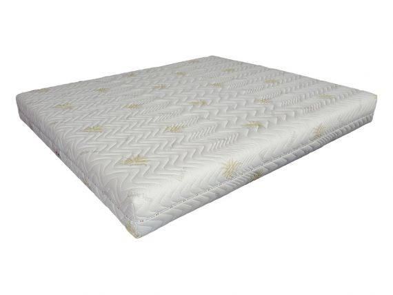 Pisolo memory mattress
