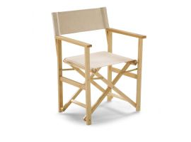 Chair RegistaD11