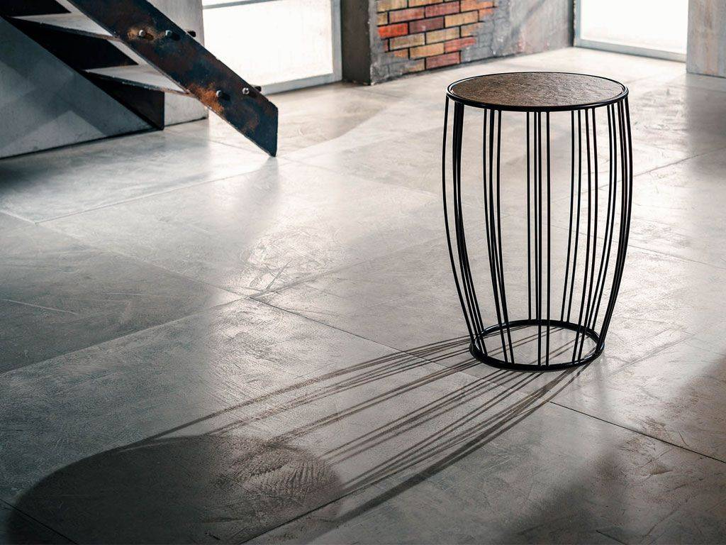 High round coffee table congo - How high should a coffee table be ...