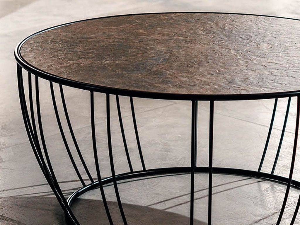 glass tables for living room coffee table bongo 18343