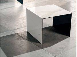 Ceramic Marble Coffee Table Brunelleschi