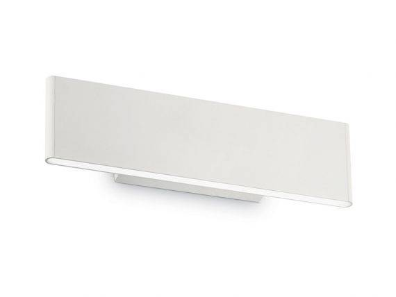 Wall lamp with alluminum structure Desk
