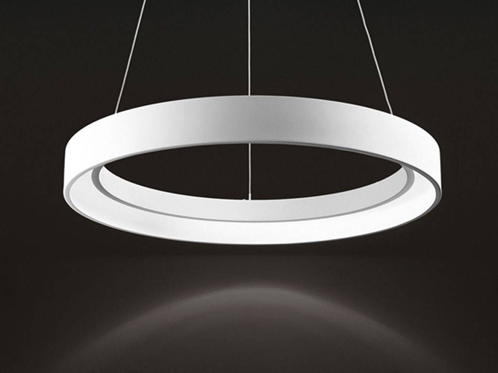 Hanging lamp in industrial style ring 5934 led hanging lamp in industrial style ring 5934 parisarafo Choice Image