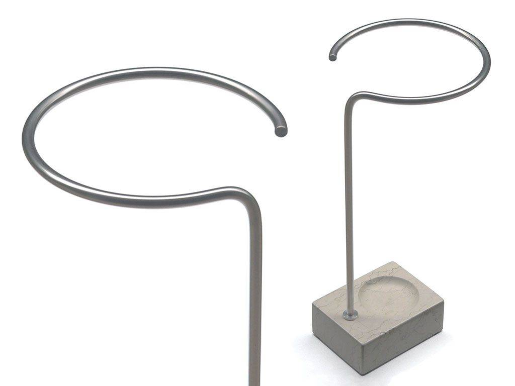 Umbrella Stand Keim J 2