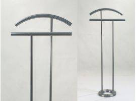 Valet stand Excellence 1