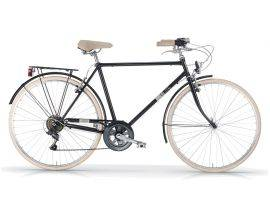 Bicyclette Elite Old-Style pour Homme
