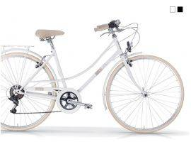 Bicicletta Old-Style Elite Donna