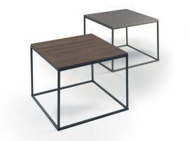 Square Coffee Table Lamina