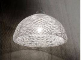 Metal Hanging lamp  NET 6311