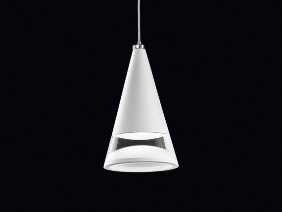 Metal Hanging Lamp ICE 6170