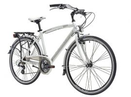 Touring man bicycle Boxter HP Man