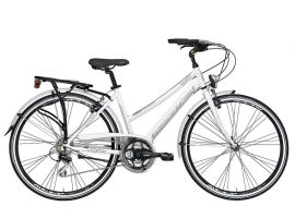 Sport women's bicycle Boxter HP Lady