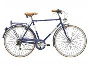 Classic Vintage Bicycle for man Condorino