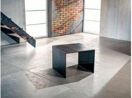 Ceramic Marble Coffee Table Urano