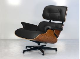 Fauteuil Lounge Chair