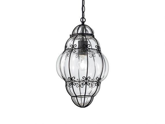 Hanging lamp Anfora