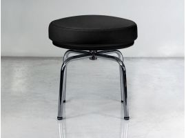 Swivel Stool Bauhaus