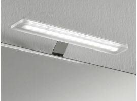 Led Spotlight for mirror Halley